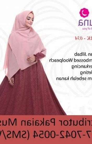 Model butik Baju Pengantin Muslimah U3dh Perkongsian Pelbagai Ilham Bagi Hiasan Dalaman butik Pakaian