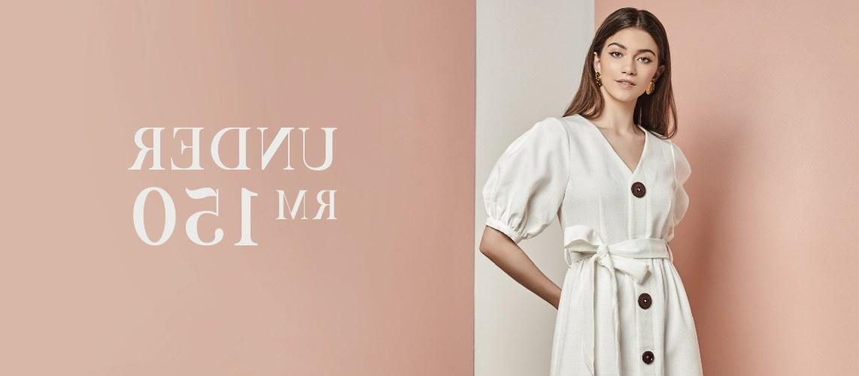 Model Desain Gaun Pengantin Muslim Modern 3id6 Nichii Malaysia Dresses & Casual Wear