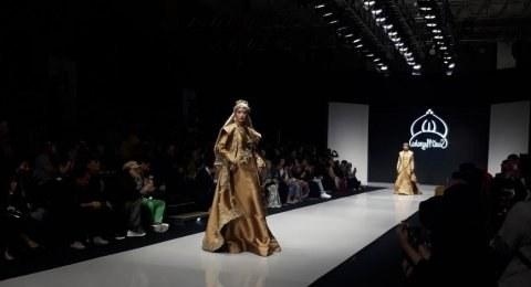 Model Desain Gaun Pengantin Muslimah 3ldq Mewah Dan Rustik Ini Pilihan Gaun Pengantin Muslim Di