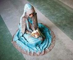 Model Gaun Muslim Pengantin 0gdr 46 Best Gambar Foto Gaun Pengantin Wanita Negara Muslim