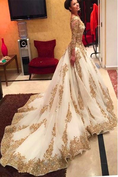 Model Gaun Muslimah Pengantin D0dg Muslim Wear for Weddings