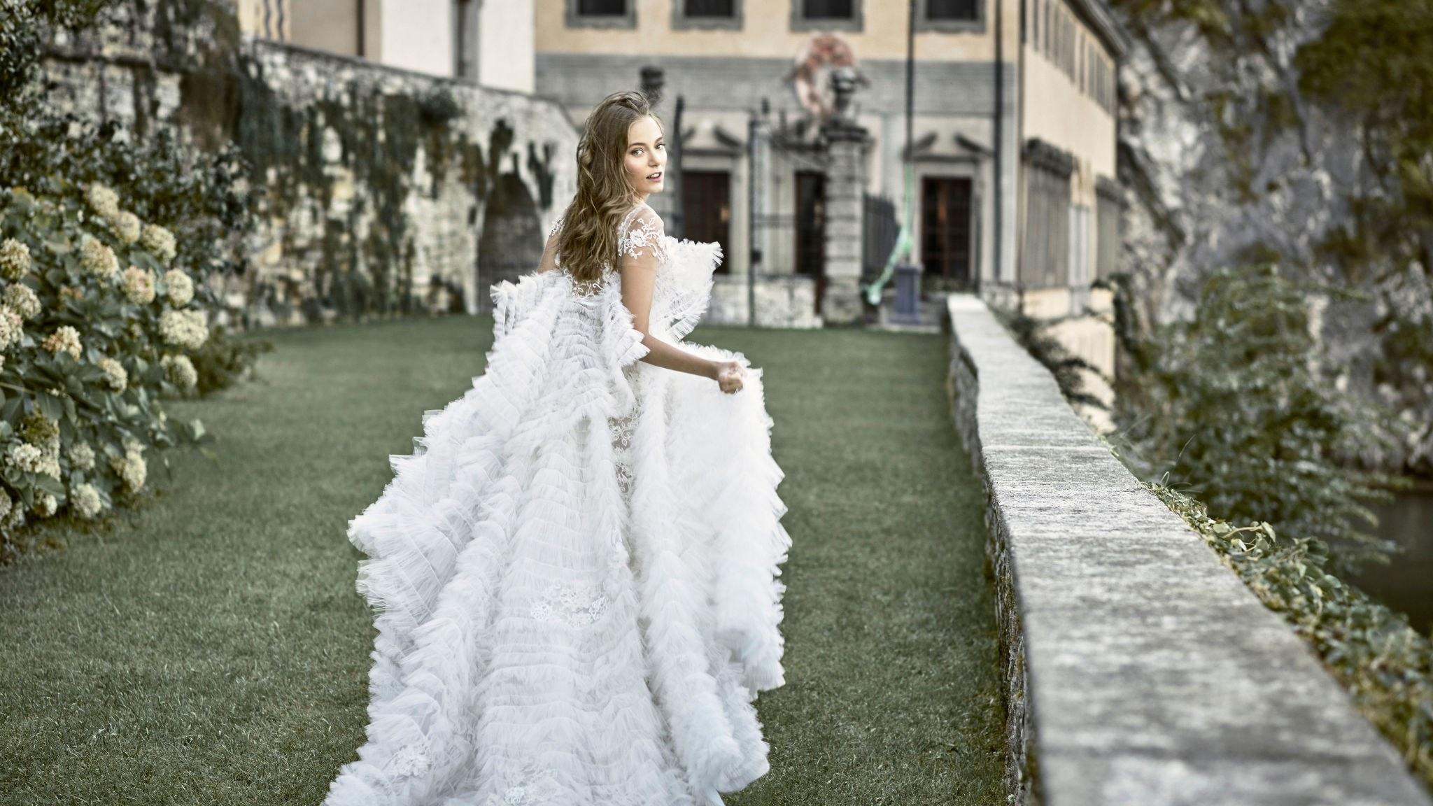 Model Gaun Muslimah Pengantin Jxdu 20 Ide Model Gaun Pengantin Untuk Wujudkan Pernikahan
