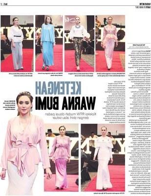 Model Gaun Muslimah Pengantin O2d5 Ketengah Warna Bumi