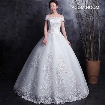 Model Gaun Muslimah Pengantin Thdr Fishtail Vintage Wedding Dress