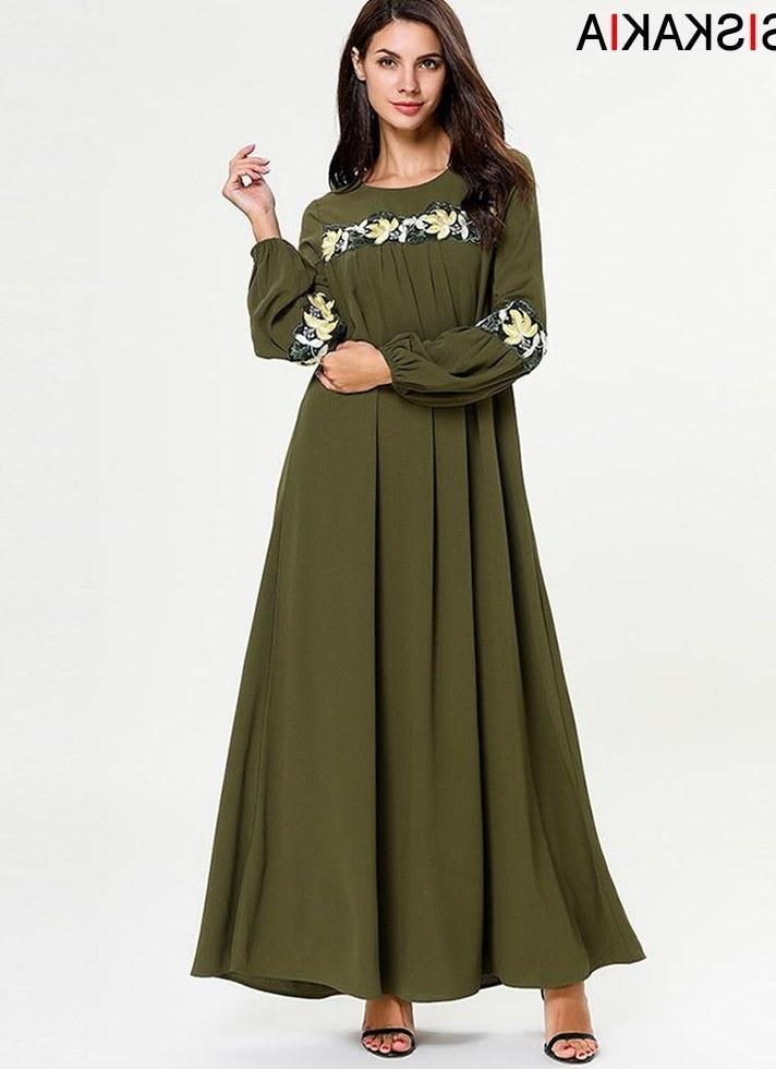 Model Gaun Pengantin Muslim 2017 Q0d4 top 9 Most Popular Baju Samaan Ideas and Free Shipping