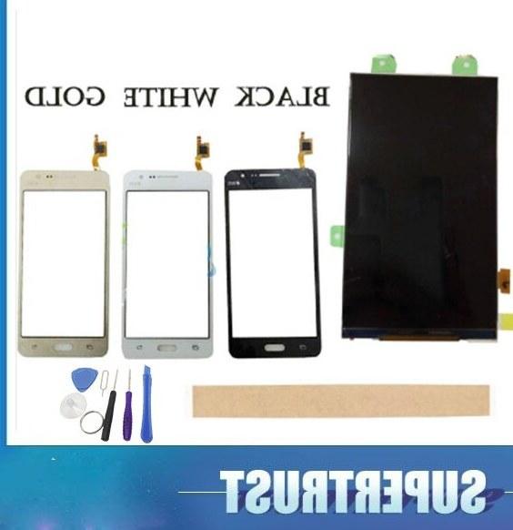 Model Gaun Pengantin Muslim Eropa 87dx for Samsung Galaxy Grand Prime G530 Sm G530 Sm G531f G531