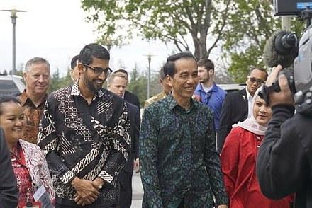 Model Gaun Pengantin Muslim Eropa Dddy National Costume Of Indonesia Wikiwand