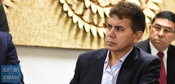 Model Gaun Pengantin Muslim Eropa Y7du Tce Contra A Caixa Preta De Paulo Martins Marcos Melo