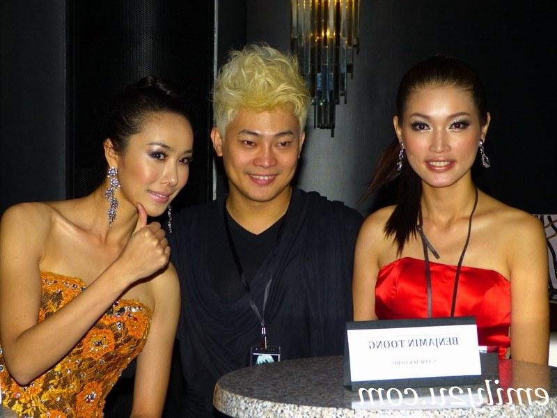 Model Gaun Pengantin Muslim Modern 2015 Ffdn asia Model Festival Awards New Face Model Search – Malaysia