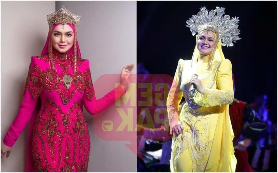 Model Gaun Pengantin Muslim Modern 2018 Zwd9 Gempak Dalang Dunia Hiburan Di Nusantara