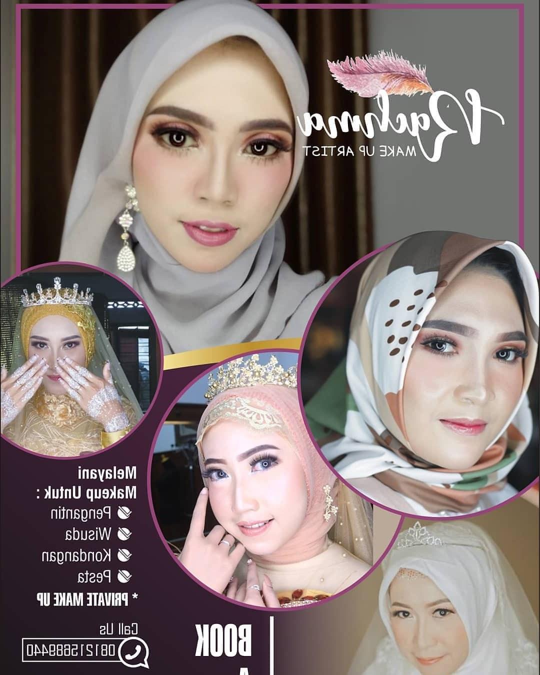 Model Gaun Pengantin Muslim Modifikasi Q0d4 Posts Tagged as Sewagaunakad