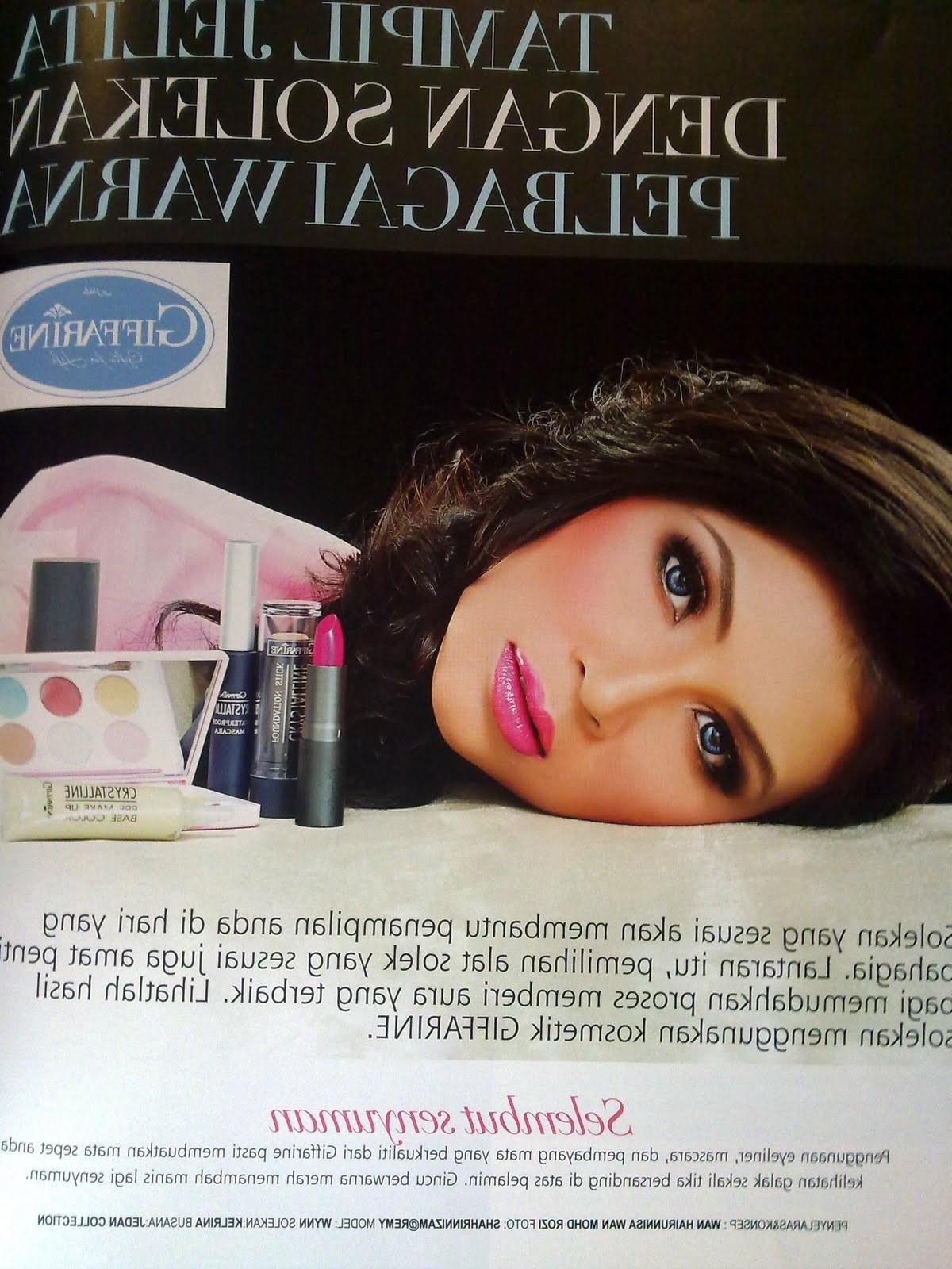 Model Gaun Pengantin Muslim Pink 3id6 Wynn Nasution 2010