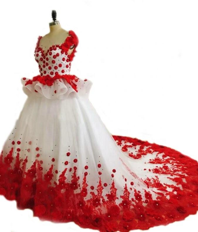 Model Gaun Pengantin Muslim Pink Bqdd مصادر شركات تصنيع Peplum فستان الزفاف وpeplum فستان الزفاف