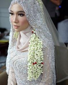 Model Gaun Pengantin Muslim Pink H9d9 115 Best Baju Pengantin Images In 2019