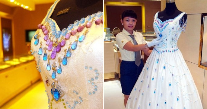 Model Gaun Pengantin Muslim Sepasang Tqd3 Fashion Dresses In the World – Fashion Dresses