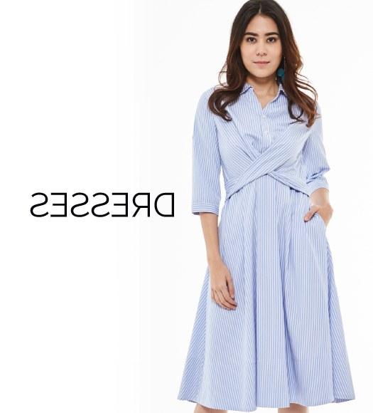 Model Gaun Pengantin Muslimah Elegan 9ddf Nichii Malaysia Dresses & Casual Wear
