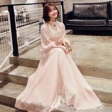 Model Gaun Pengantin Muslimah Elegan Zwd9 Popular Elegant Muslim Wedding Dress Buy Cheap Elegant