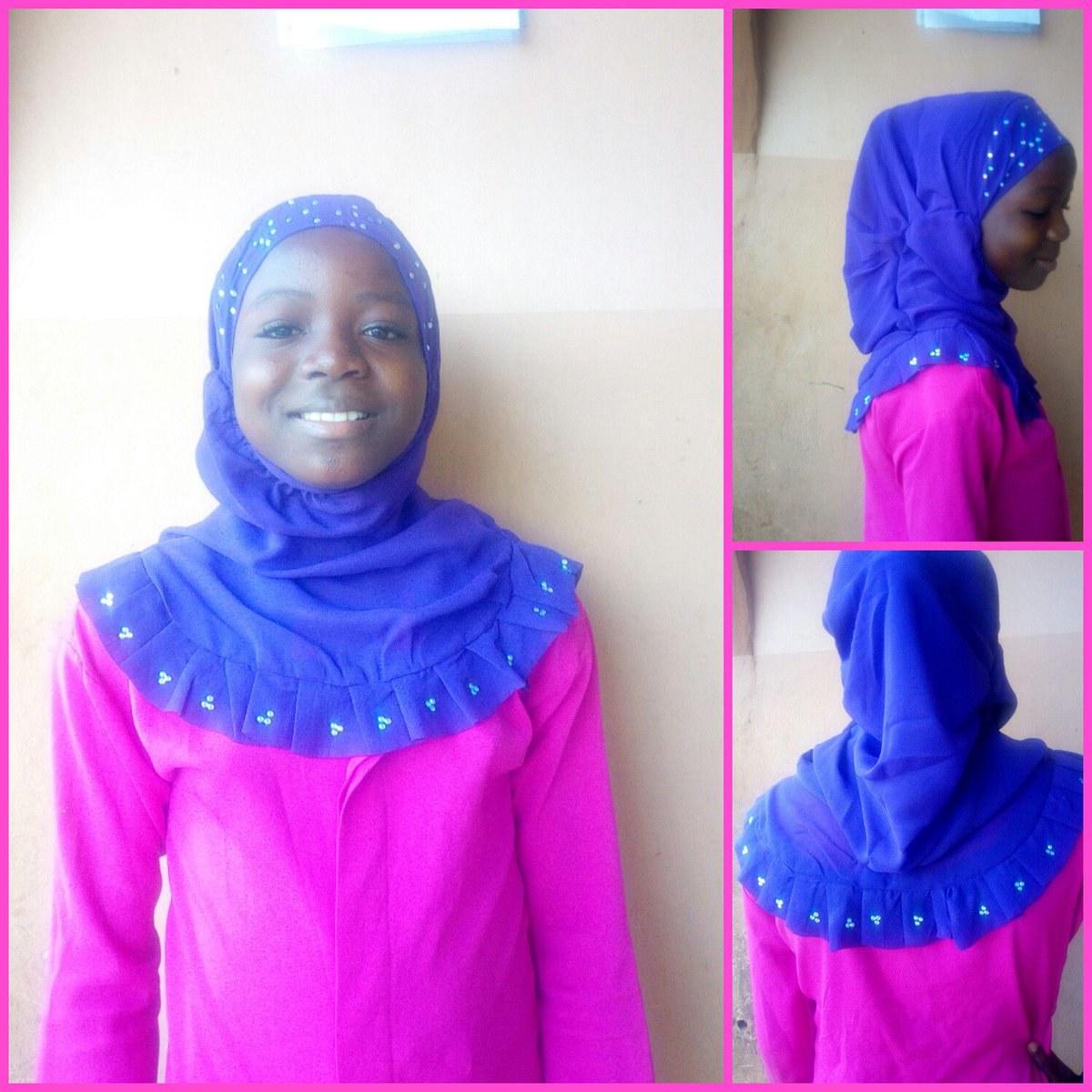 Model Gaun Pengantin Muslimah Pink E9dx Ijab Hashtag On Twitter