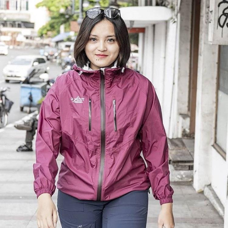 Model Gaun Pengantin Muslimah Pink Rldj Alat Instagram Photos and Videos Zoopps
