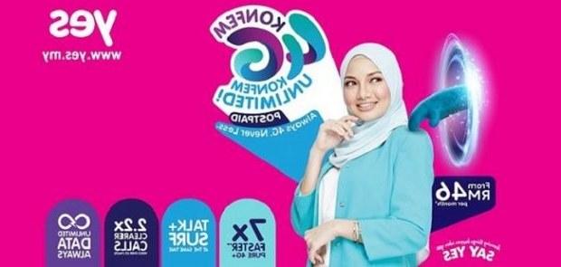 Model Gaun Pengantin Muslimah Pink Thdr Index Of App 2019 02