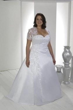 Model Gaun Pengantin Muslimah Untuk orang Gemuk Gdd0 Tips Memilih Gaun Pesta Archives Gaun Jogja