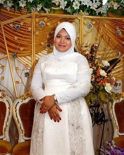 Model Gaun Pengantin Muslimah Untuk orang Gemuk Thdr Konsep Modis Gaun Pengantin Muslim orang Gemuk