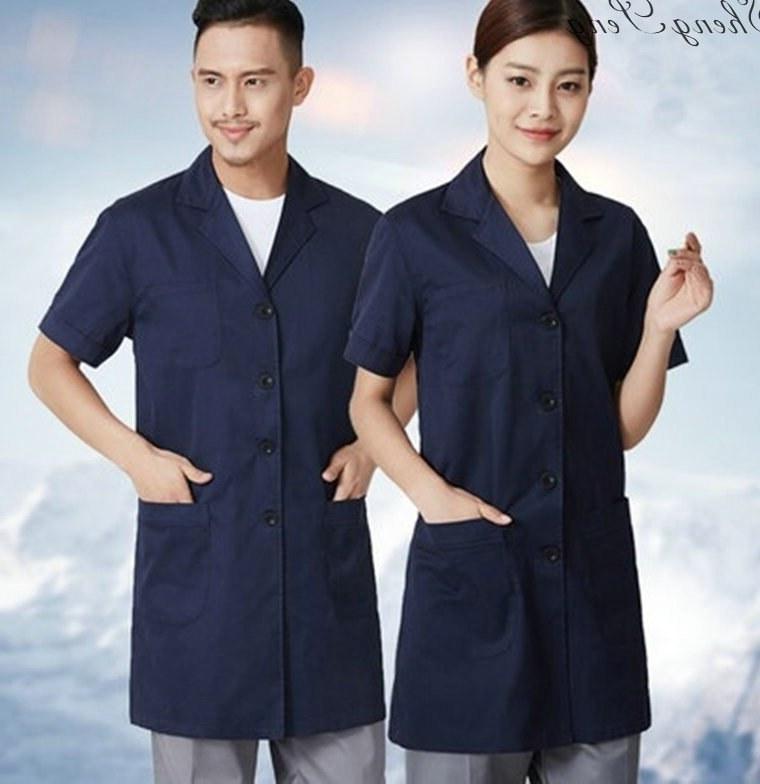 Model Gaun Pengantin Muslimah Warna Biru Terfavorit 3id6 Best top 10 Jas Dokter Ideas and Free Shipping 1a7m7n17