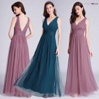 Model Gaun Pengiring Pengantin Muslim Budm Jual Produk Gaun Pengantin Elegan Pernikahan Murah Dan