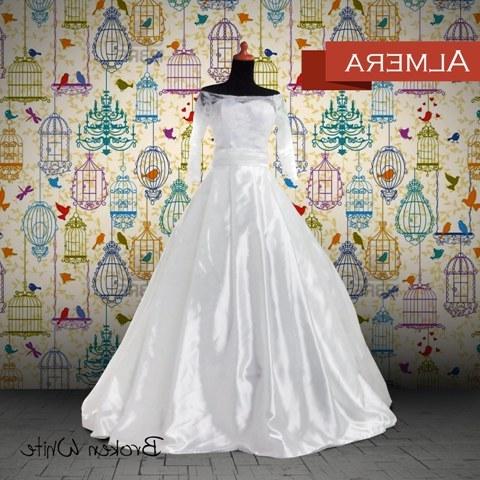 Model Harga Sewa Baju Pengantin Muslimah S5d8 Sewa Gaun Pengantin Bandung Murah Almera