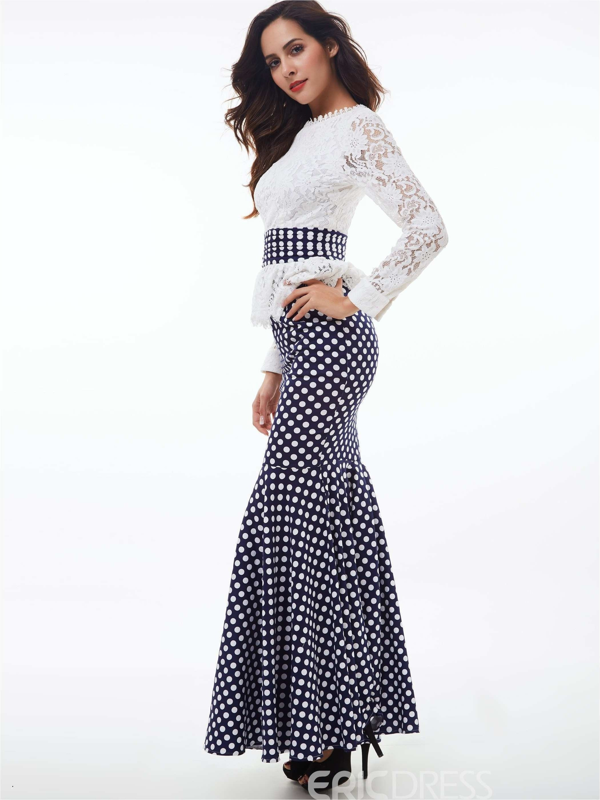 Model Inspirasi Baju Pengantin Muslimah Wddj 36 Bentuk Baju Pengantin Muslim Pria