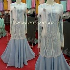 Model Koleksi Baju Pengantin Muslimah Ipdd 16 Best Gaun Pengantin Muslimah Malaysia Images