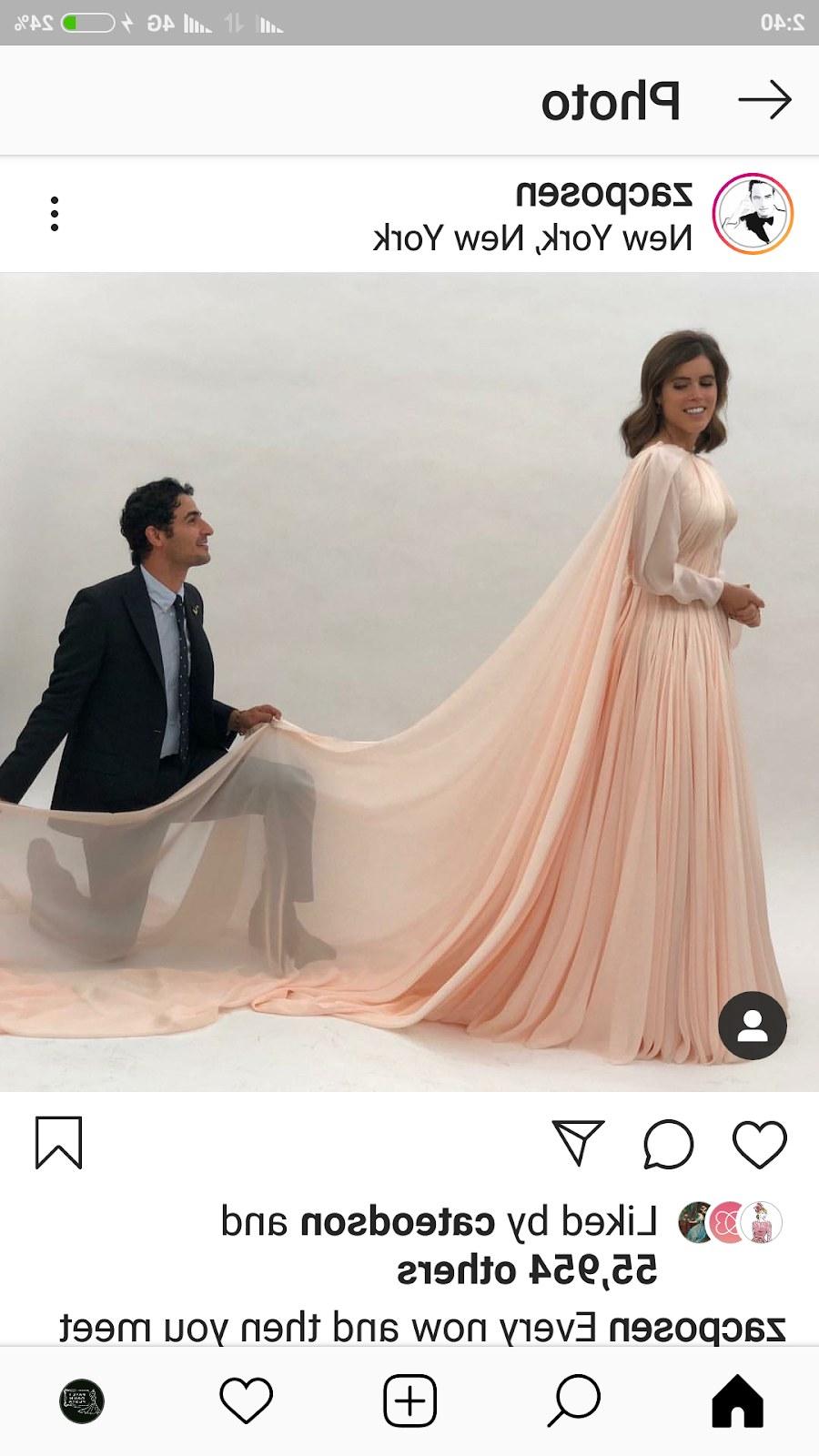 Model Model Gaun Pengantin Muslim Thdr Payet Gaun Pesta