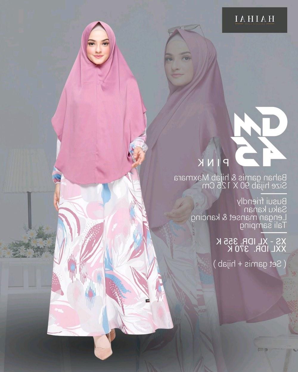 Model Model Gaun Pengantin Muslim Tqd3 Part Dan Aksesoris