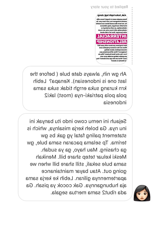 Model Pola Gaun Pengantin Muslimah Bqdd Catwomanizer S Catwomanizer Story On Steller