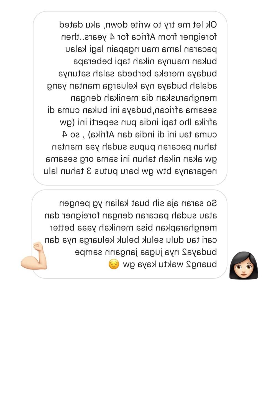 Model Pola Gaun Pengantin Muslimah D0dg Catwomanizer S Catwomanizer Story On Steller