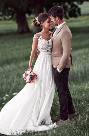 Model Pola Gaun Pengantin Muslimah Ftd8 Cheap Bridal Dress Affordable Wedding Gown