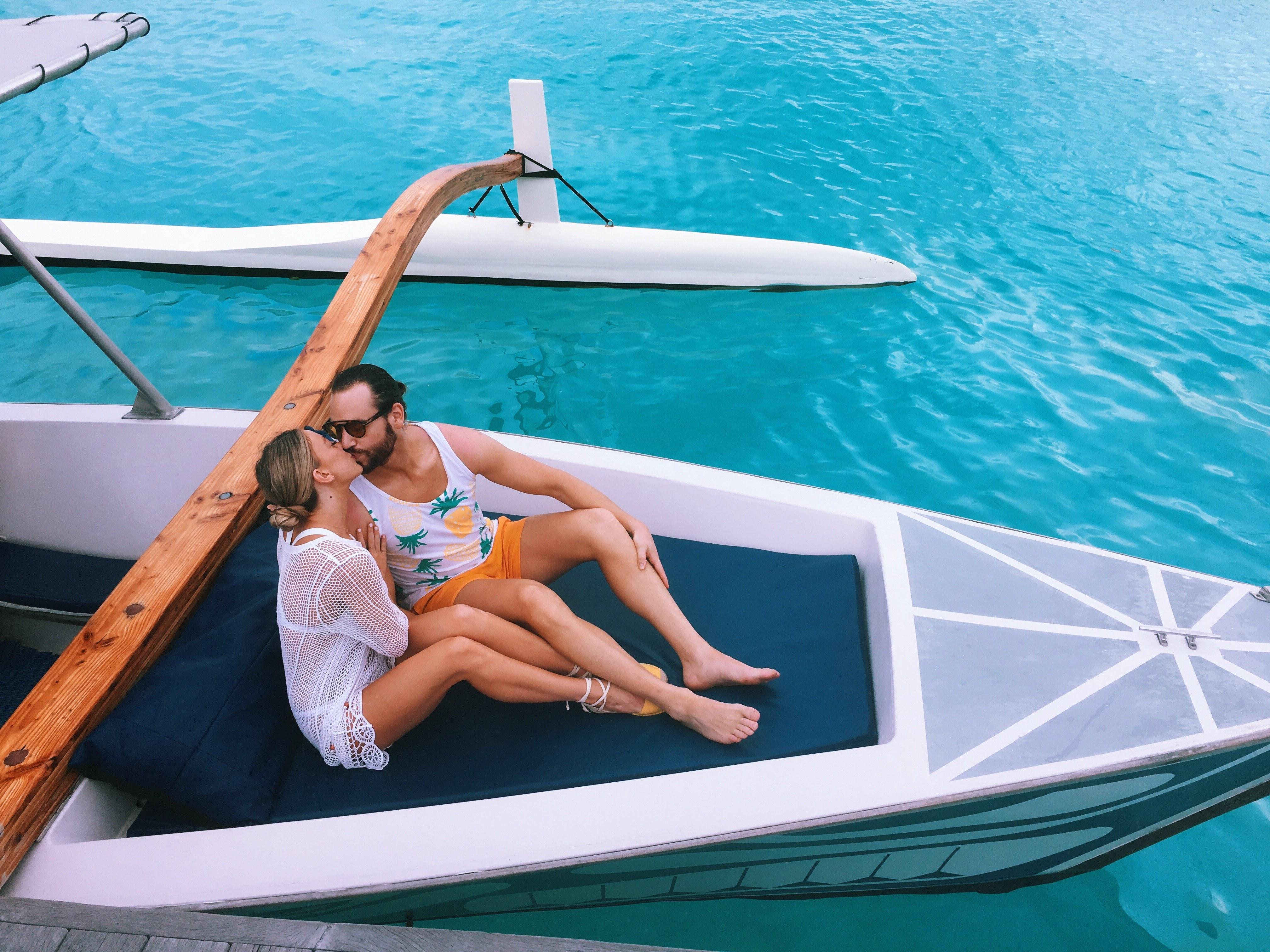 Model Pola Gaun Pengantin Muslimah Q5df Ultimate Travel Guide 7 Must Do S and Don Ts In Bora Bora