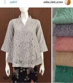 Model Pola Gaun Pengantin Muslimah S1du List Of Debain Baju Dresses Modern Pictures and Debain Baju