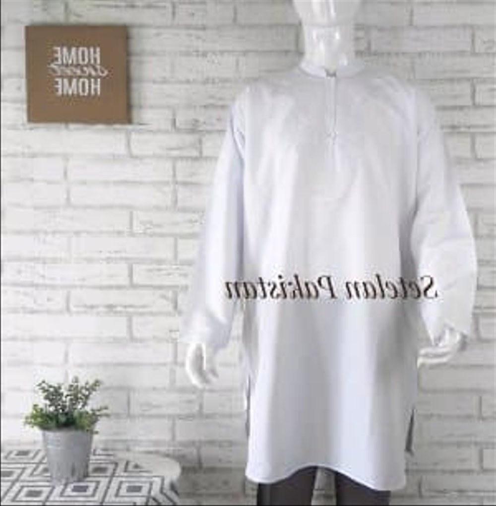 Model Pola Gaun Pengantin Muslimah U3dh Basket