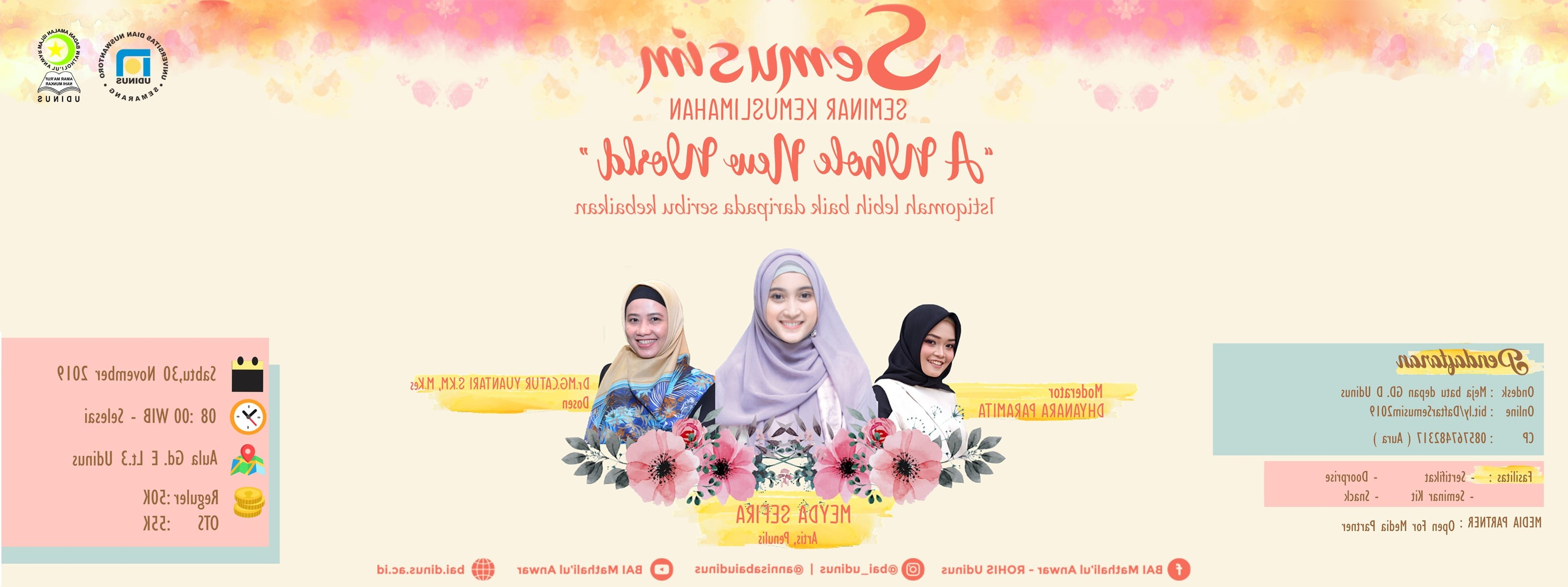 Model Sewa Baju Pengantin Muslim Modern Mndw Universitas Dian Nuswantoro [udinus]
