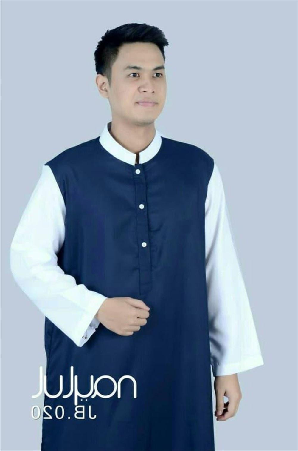 Model Sewa Baju Pengantin Muslim Modern Tqd3 Camera Camera