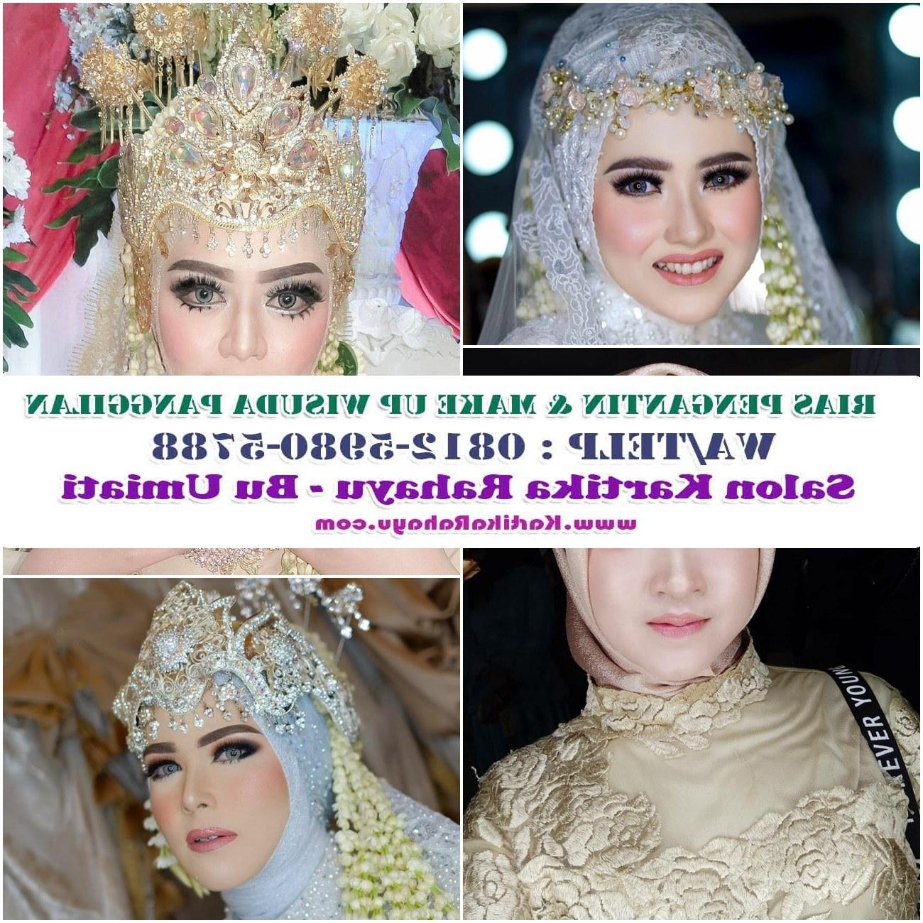 Model Sewa Baju Pengantin Muslimah Tangerang 87dx Rias Pengantin Kota Malang Jawa Timur