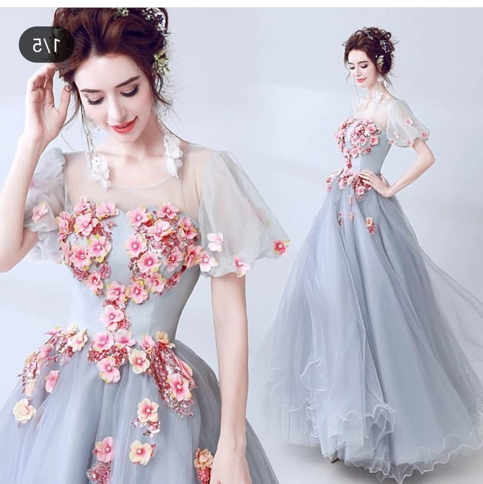 Model Sewa Baju Pengantin Muslimah Tangerang D0dg Jual Sewa Gaun Pengantin Wedding Dress Abu Gaun Pesta Abu Abu Kab Tangerang Sewa Gaun Tangerang