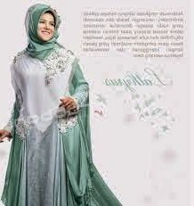 Model Sewa Baju Pengantin Muslimah Tangerang H9d9 Prewedding