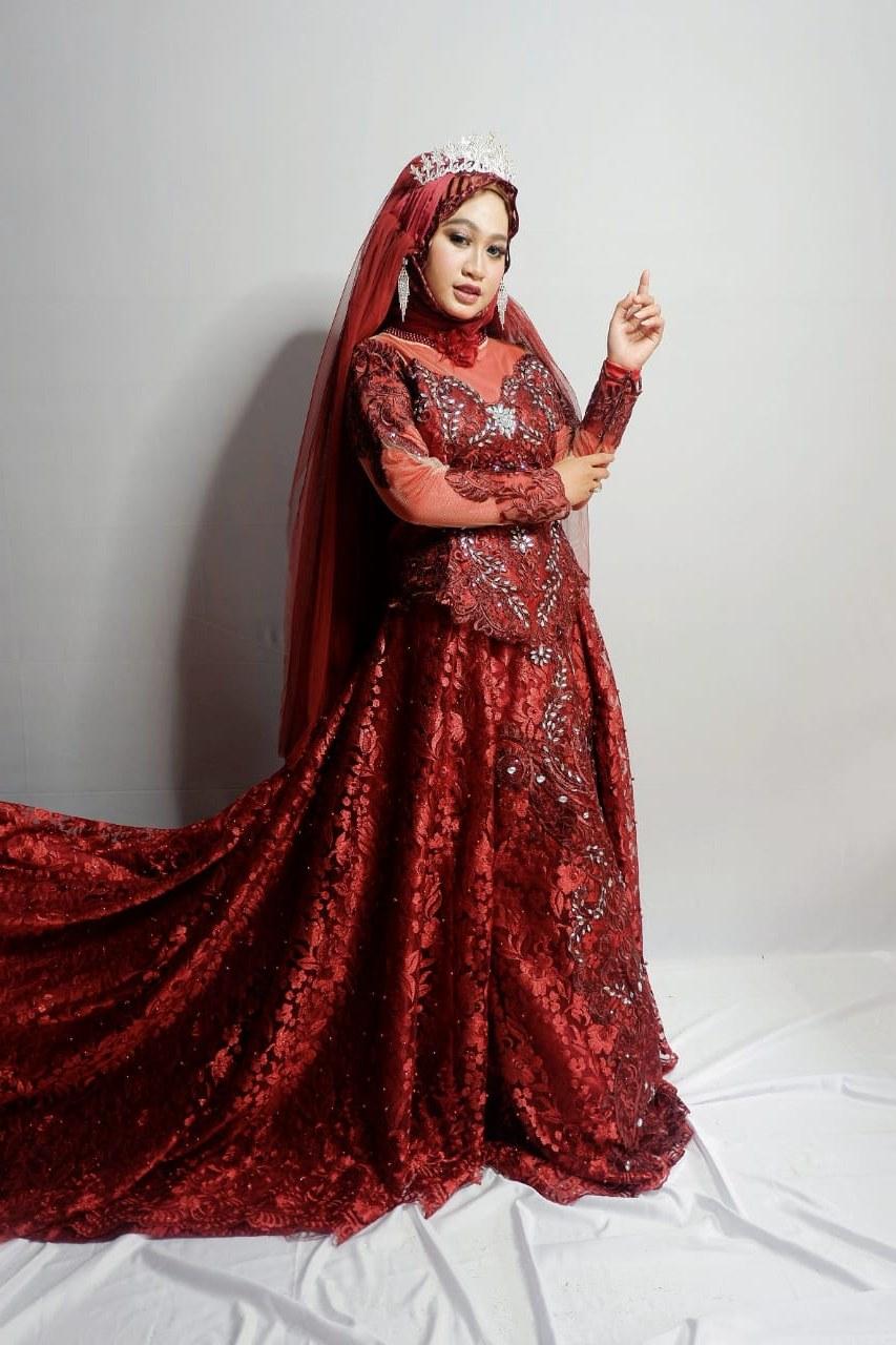 Model Sewa Baju Pengantin Muslimah Tangerang X8d1 Unix Sewa Gaun Pengantin Jakarta Utara Gaun Pengantin
