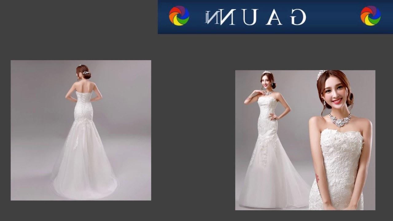 Model Sewa Gaun Pengantin Muslimah Modern Bqdd 62 813 1820 8430 Sewa Gaun Pengantin Murah Sewa Gaun