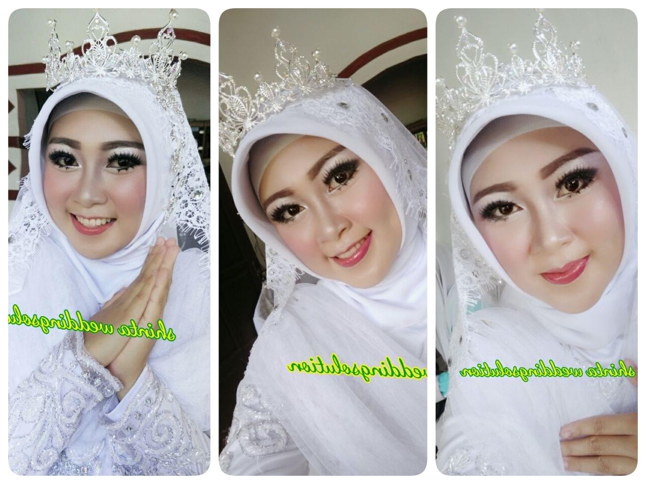 Model Sewa Gaun Pengantin Muslimah Modern Gdd0 Sewa Gaun Pengantin Muslimah Murah