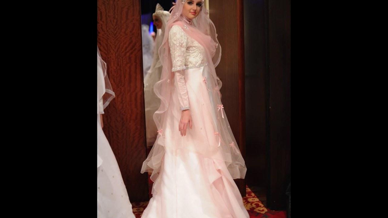 Model Sewa Gaun Pengantin Muslimah Modern S1du 0811 9000 936 Sewa Gaun Pengantin Murah Di Jakarta Utara