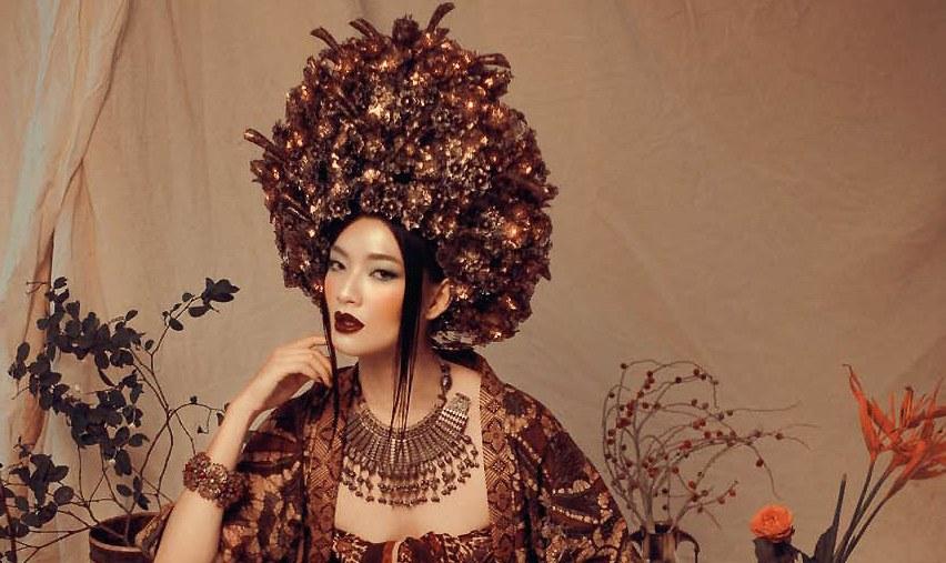 Model Sewa Gaun Pengantin Muslimah Yogyakarta Ipdd Rekomendasi Tempat Jual Dan Sewa Kebaya Di Jakarta