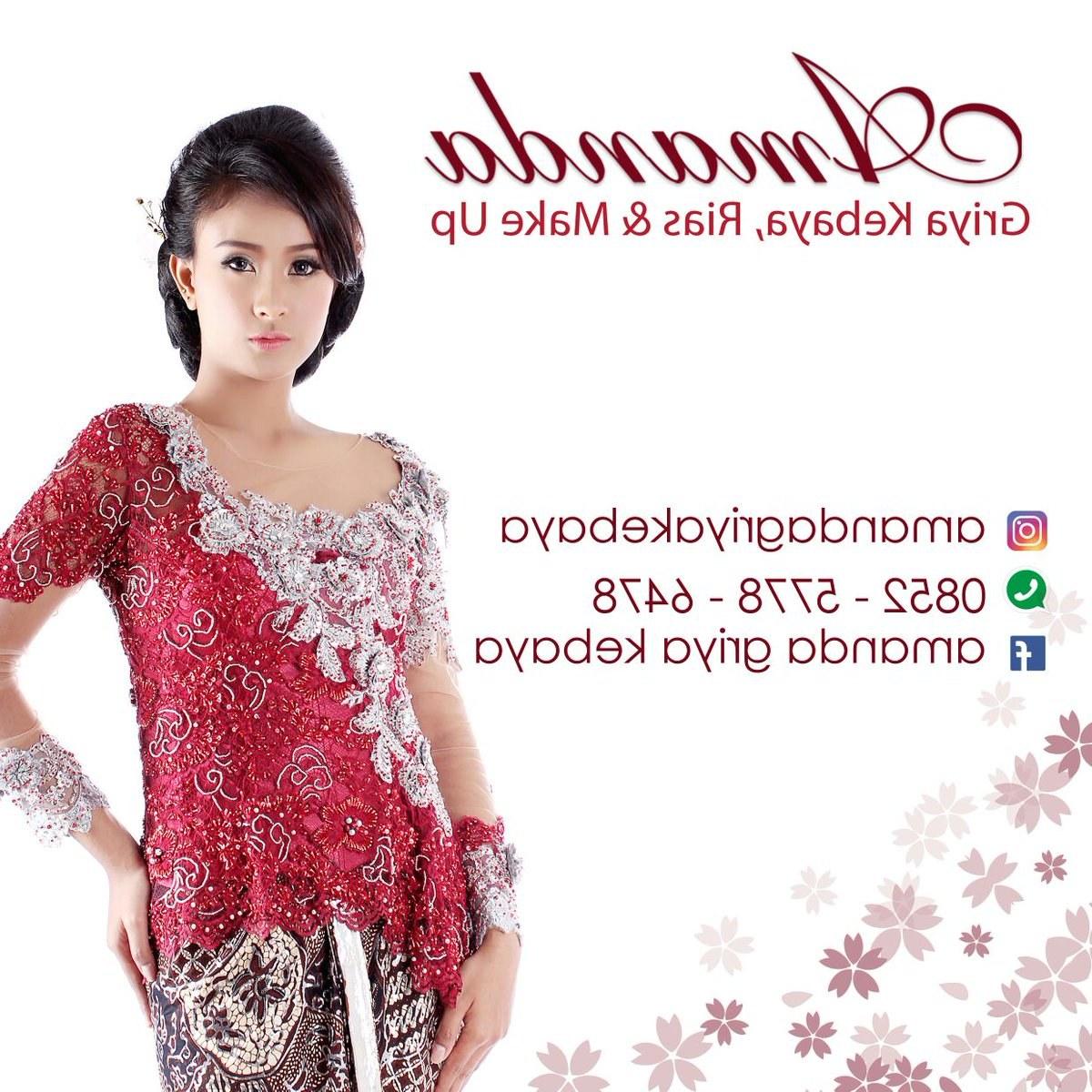 Model Sewa Gaun Pengantin Muslimah Yogyakarta S5d8 7 Tempat Sewa Kebaya Wisuda Di Jogja Viaetirentia